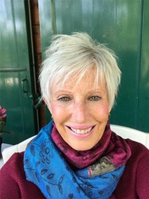 JoAnne-Freeman-Facilitation-Expertise