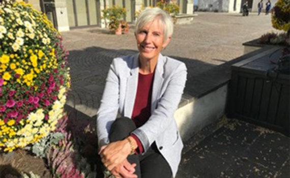 JoAnne-Freeman-Meeting-Facilitator
